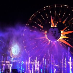 world of color pic