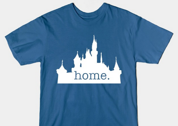 Can i buy a disney addict t shirt for Where can i buy shirts