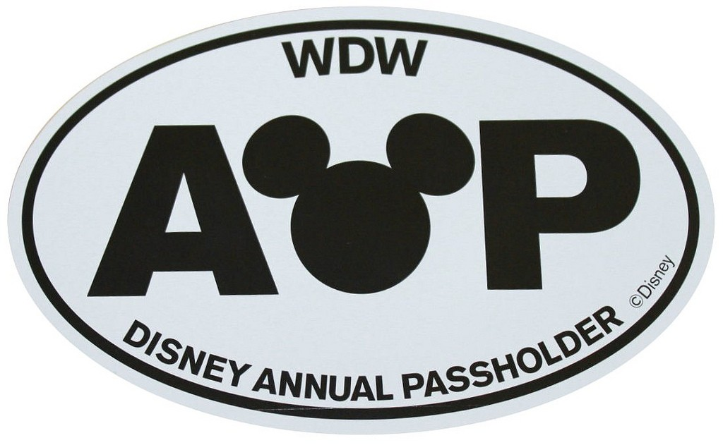 Disney Considering Annual Pass Blackout Dates After New Attractions ...