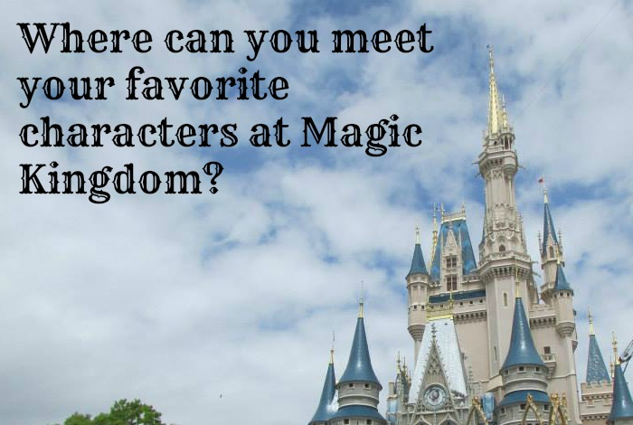 where can you meet mulan at disney world