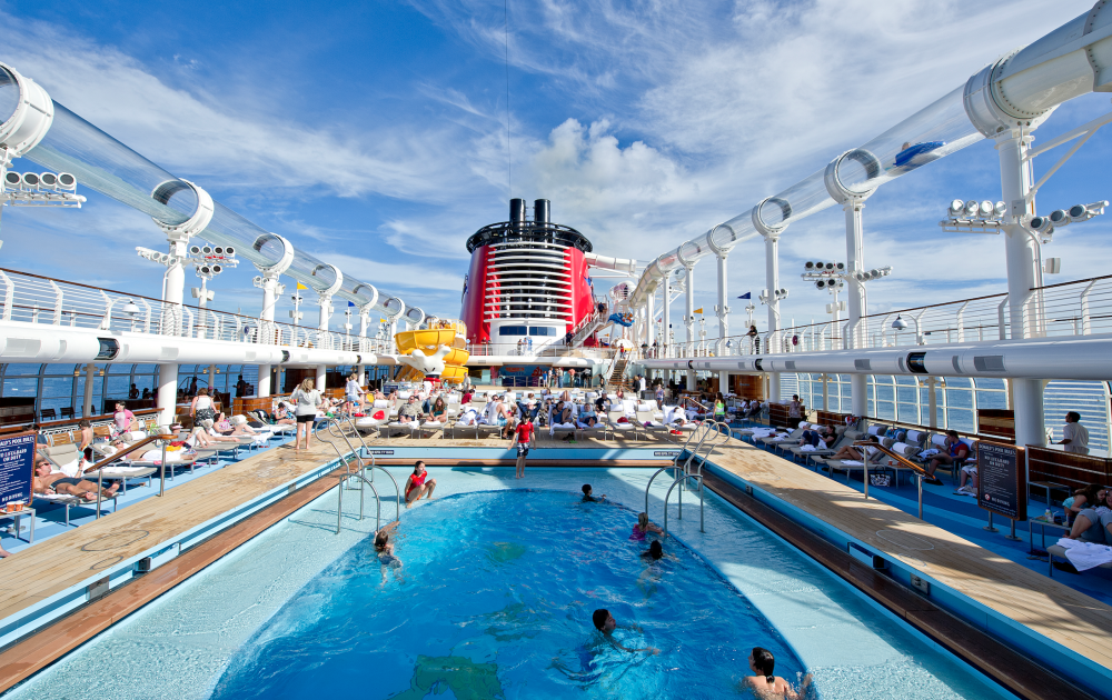 Do I Need A Passport To Go On A Disney Cruise