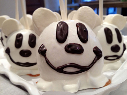 mickey-chocolate-covered-apples