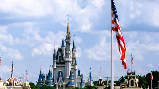 motingsyti.tk is your #1 source for Walt Disney World tickets. Find Date-Based, Park Hopper, Park Hopper Plus and Florida Resident tickets at great prices.
