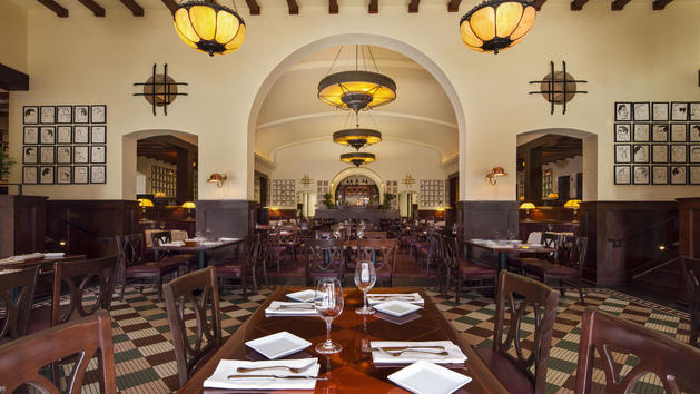 2 Dining CreditsWhat Table Service Restaurants Cost Two Dining Credits . Fine Dining Table Service Rules. Home Design Ideas