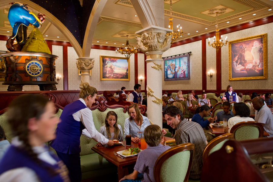How to get prepped for disney 39 s free dining discount How to get free dining at disney