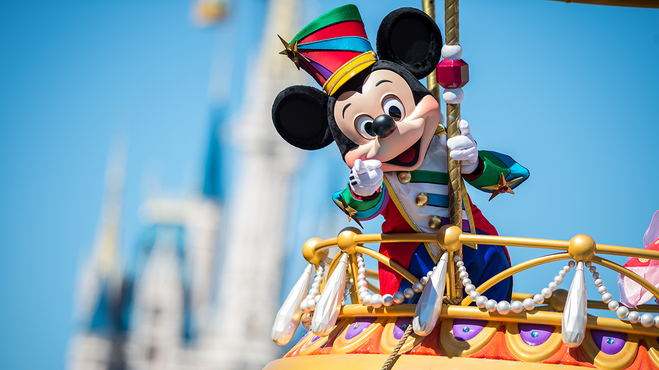 disney world vacation packages 2018 payment plans