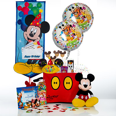 Ways To Celebrate A Special Birthday At Disneyland Resort Jpg 400x400 Happy Wish Verbiage In