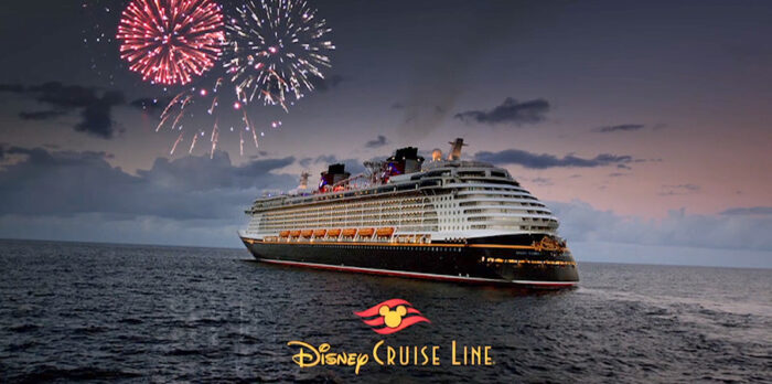 6 Of Our Favorite Disney Cruise Line Sailings Going On